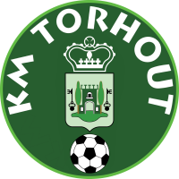 KM Torhout clublogo
