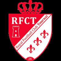 RFC Tournai clublogo