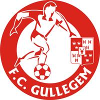 FC Gullegem clublogo