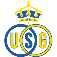 Logo of Union SG