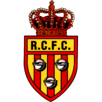 Royal Cappellen FC clublogo