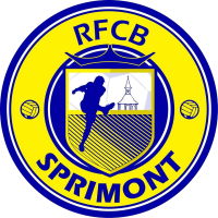 FCB Sprimont clublogo
