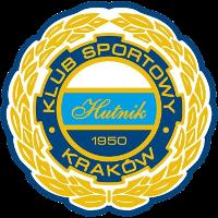 KS Hutnik Kraków clublogo