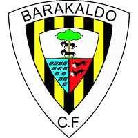 Barakaldo CF logo