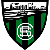 Sestao River Club clublogo