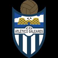 CD Atlético Baleares logo