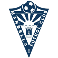 Marbella FC logo