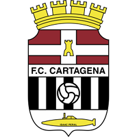 Cartagena club logo