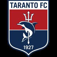 Taranto clublogo