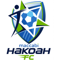 Hakoah Sydney club logo
