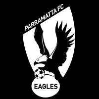 Parramatta FC clublogo