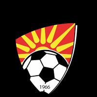 Broadmeadow club logo