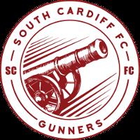 South Cardiff FC clublogo