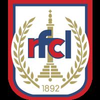 RFC Liège logo