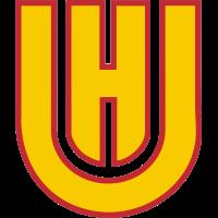 RFC Huy clublogo