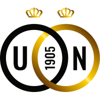 Union Namur Fosses-la-Ville logo