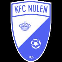 KFC Nijlen logo