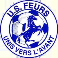 US Feurs logo