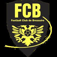logo Bressuire