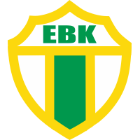 Eneby BK logo