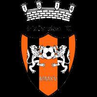 Kristianstad club logo