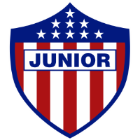 Logo of CDP Junior FC