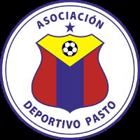 Pasto club logo