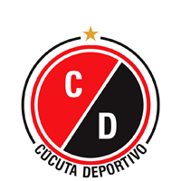 Cúcuta club logo