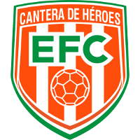 Envigado club logo