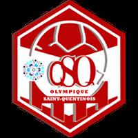 Saint-Quentin clublogo