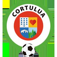 CD Cortuluá logo