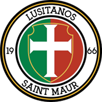 logo Saint-Maur Lus