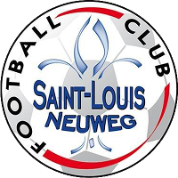 Logo of FC Saint-Louis Neuweg