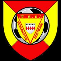US Chauvigny logo