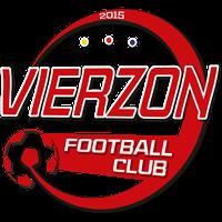 logo Vierzon FC