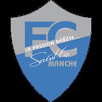 logo Saint-Lô