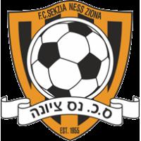 Logo of Sektzia Nes Tziona FC