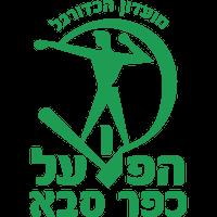 Kfar Saba clublogo