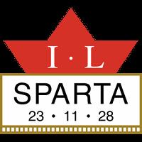 FK Sparta club logo