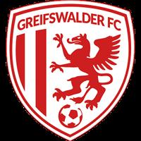 Greifswald club logo