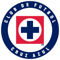 Logo of Cruz Azul