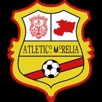 Logo of Monarcas