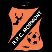 RRC Mormont clublogo