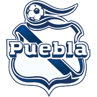 Puebla club logo