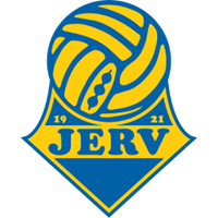 Jerv club logo