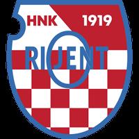 Orijent club logo
