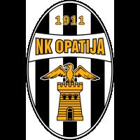 Opatija club logo