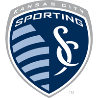 Sporting KC club logo
