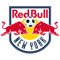 New York RB club logo