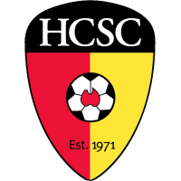 Hoppers Crossing SC clublogo
